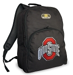 OSU Ohio State Backpack