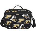 Purdue Insulated Lunch Boxes
