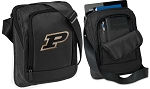 Purdue University Tablet or Ipad Shoulder Bag