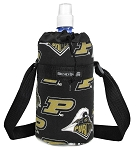 Purdue Water Bottle Holder