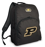 Purdue University Backpack