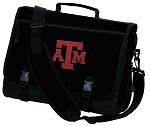 Texas A&M Messenger Bags