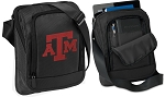 Texas A&M Tablet or Ipad Shoulder Bag