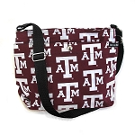 Texas A&M Purses