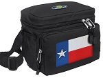 Texas Lunch Bag Texas Flag Lunch Boxes