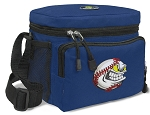 Baseball Lunch Bag Baseball Fanatic Lunch Boxes
