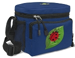 Ladybugs Lunch Bag Ladybug Lunch Boxes