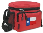 Texas Lunch Bags Texas Flag Lunch Totes