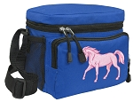 Cute Horse Lunch Bags Horses Lunch Totes