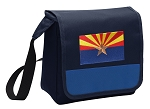 Arizona Lunch Bag Tote