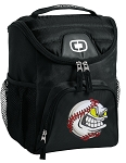 Baseball Best Lunch Bag Cooler