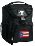 Puerto Rico Best Lunch Bag Cooler