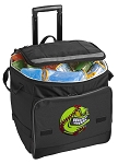 Rolling Softball Cooler Bag