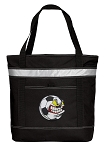 Soccer Fan Insulated Cooler Bag