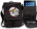 Baseball Tablet Bags DELUXE Cases