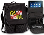 Maryland Tablet Bags DELUXE Cases