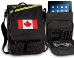 Canada Tablet Bags & Cases Green