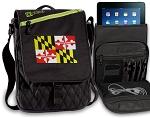 Maryland Tablet Bags & Cases Green