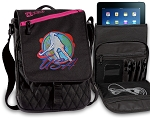 Field Hockey Tablet Bags & Cases Pink
