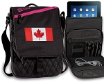 Canada Tablet Bags & Cases Pink