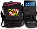 Maryland Tablet Bags & Cases Pink