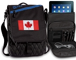 Canada Tablet Bags & Cases Blue