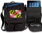 Maryland Tablet Bags & Cases Blue