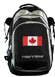 Canada Harrow Field Hockey Lacrosse Bag