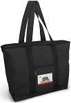 California Flag Tote Bag California Totes