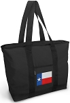 Texas Flag Tote Bag Texas Totes