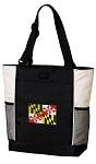 Maryland Tote Bag