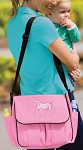 Cute Horse Diaper Bag