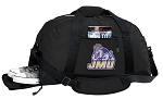 James Madison Duffle Bag