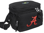 University of Alabama Lunch Bag Alabama Crimson Tide Lunch Boxes