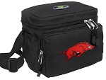 University of Arkansas Lunch Bag Arkansas Razorbacks Lunchboxes
