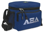 AXiD Lunch Bag Alpha Xi Sorority Lunch Boxes
