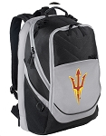 Arizona State Laptop Backpack
