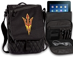 Arizona State Tablet Bags DELUXE Cases