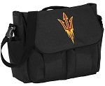 Arizona State Diaper Bags