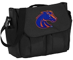 Boise State Diaper Bags