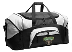 Baylor University Duffel Bags or Baylor Gym Bags For Men or Women