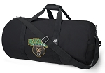 Baylor Duffle Bags