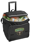 Baylor Rolling Cooler Bag