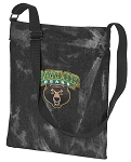Baylor CrossBody Bag COOL Hippy Bag