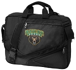 Baylor Best Laptop Computer Bag