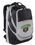 Baylor Laptop Backpack