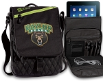 Baylor Tablet Bags & Cases Green