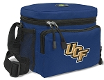 UCF Lunch Bag University of Central Florida Lunch Boxes