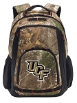 UCF RealTree Camo Backpack