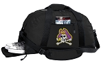 ECU Pirates Duffle Bag